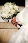 weddings_209